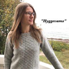 Hyggevams